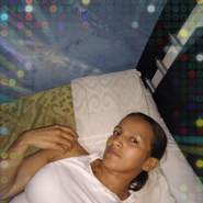 sierragonzalezyenife's profile photo
