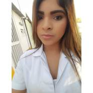 Gabysibaja95's profile photo