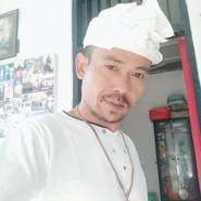 wayansuriaja's profile photo