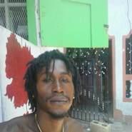 alexander459564's profile photo