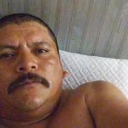 joseg4079's profile photo