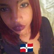 biancar137's profile photo