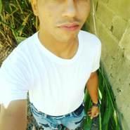 cristianv560's profile photo