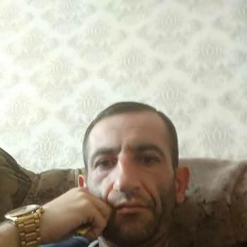 arot674_Erevan_Singel_Man