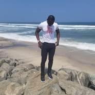 emmanuela240's profile photo