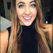 bellograce12's profile photo