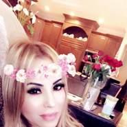 pamela1038's profile photo