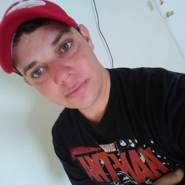 flaviom264's profile photo
