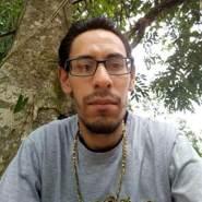 cesarhm988's profile photo