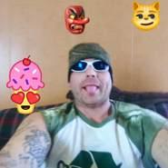 joeyf7142's profile photo