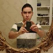ricardoa1340's profile photo