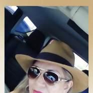 Talinalina's profile photo