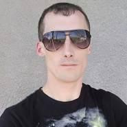 user_wc45013's profile photo