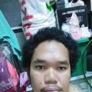 user_lgxcf9126's profile photo