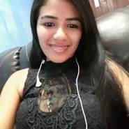 mayaram95's profile photo
