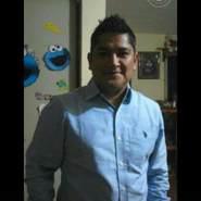 diegom1746's profile photo