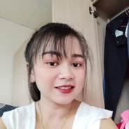 yuvad458's profile photo