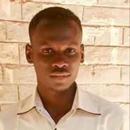 alhotbashir2's profile photo