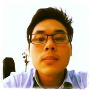 sahathons's profile photo