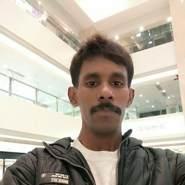 mr654852's profile photo