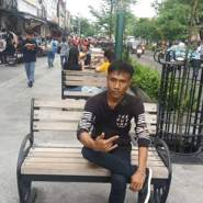 muhamadsukronhadi7's profile photo