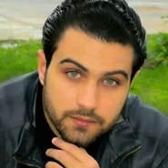 xxxxllll987's profile photo