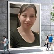 lovely_kim's profile photo