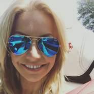 joyqueen070's profile photo