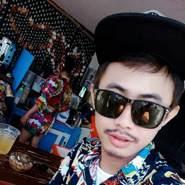 user_vtkg419's profile photo