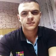 vadimc18's profile photo