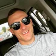 donlad14's profile photo