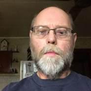 tome603's profile photo