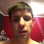 timmcdonought's profile photo