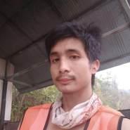 sonephetk's profile photo
