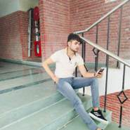maneesh885's profile photo