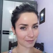 veronique913's profile photo