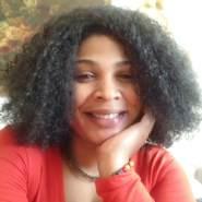 manzourouabassi97's profile photo