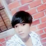 user_cty083's profile photo