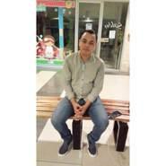elmerj14's profile photo