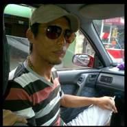 khodirs's profile photo
