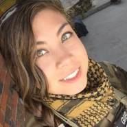 lisa005mar's profile photo