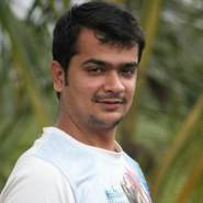 gauravk445's profile photo
