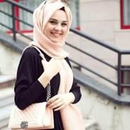omalialmosuy's profile photo