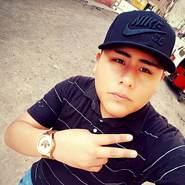 jair9094's profile photo