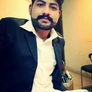 user_so7124's profile photo