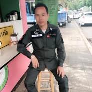 soyas603's profile photo