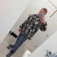 isaiahw24's profile photo