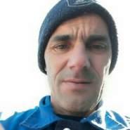 jozsefb64's profile photo