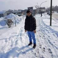 nazarm24's profile photo