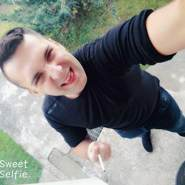 matijal6's profile photo